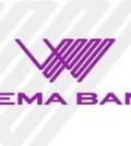 Wema Bank Plc new logo
