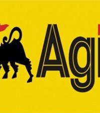 074-Agip-Oil-logo