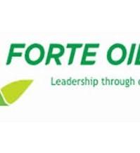 B130413-Forte-Oil-Logo