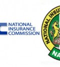 National-Insurance-Commission-2608