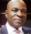President-Nigerian-Council-of-Registered-Insurance-Brokers-Mr.-Kayode-Okunoren