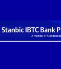Stanbic-IBTC-logo