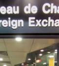 101115F-Bureau-de-change