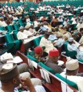 Members-at-the-floor-of-the-House-of-Representatives
