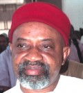 Senator-Chris-Ngige