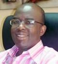 Olusegun-Oshinowo