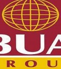 210715F-BUA-Group-Logo
