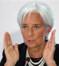 Christine-Lagarde (1)