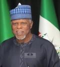 Comptroller-General-of-Customs-Hameed-Ali