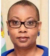 Esther-Nnamdi-Ogbue