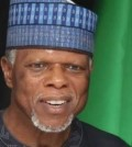 Comptroller-General-of-Customs-Col-Hammed-Ali-retd