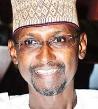 Malam Muhammad Musa Bello