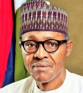 President-Muhammadu-Buhari2