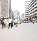 Broad-Street-Lagos