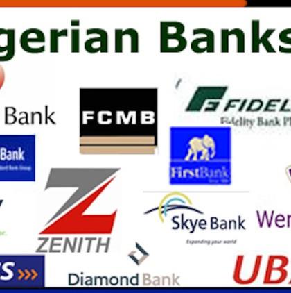Nigeria-Banks-696x422