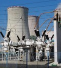 A-power-plant