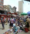 Lagos-Market-696x522