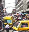 Nigeria's-inflationary-pressure-Lagos market