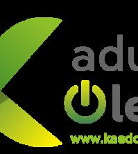 KEDCO-Logo