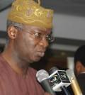 Minister-of-Power-Works-and-Housing-Babatunde-Fashola