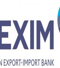 Nigerian-Export-Import-Bank-NEXIM