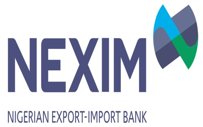 Export diversification strategy for economic growth in nigeria
