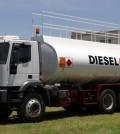 Diesel-Tank-696x464