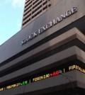 160316N Nigerian-stock-market NSE