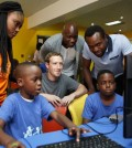 Mark-Zuckerberg in Lagos Aug2016