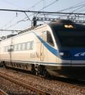 train-696464