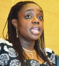 finance-minister-kemi-adeosun