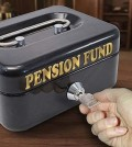 pension-fund