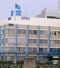 opec_headquarters-696489