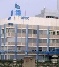 opec_headquarters-696489