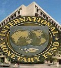 IMF_015411918