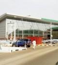2017_new_Abuja_airport_terminal