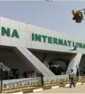Kaduna Airport 03