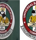 Universal_Basic_Education_Commission_(UBEC)