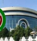 ECOWAS_063423839