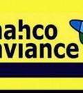 NAHCO_141506889