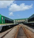 2017_Speed_trains_for_launch_on_Abuja-Kaduna_route