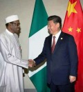Buhari-China_224700902