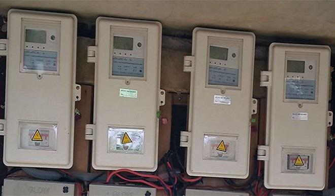 Abuja DisCo meters 88,000 customers, targets 120,000 by December