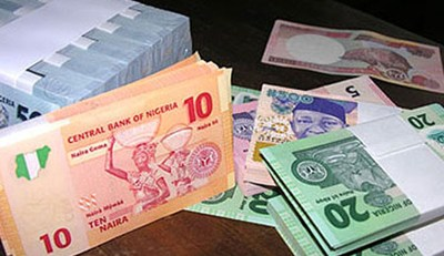 Naira Devaluation Investors Proffer Alternatives Nigeria Business News
