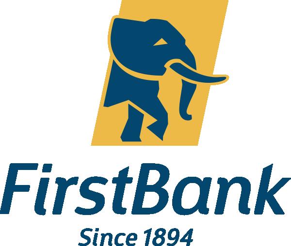 FirstBank_new_logo